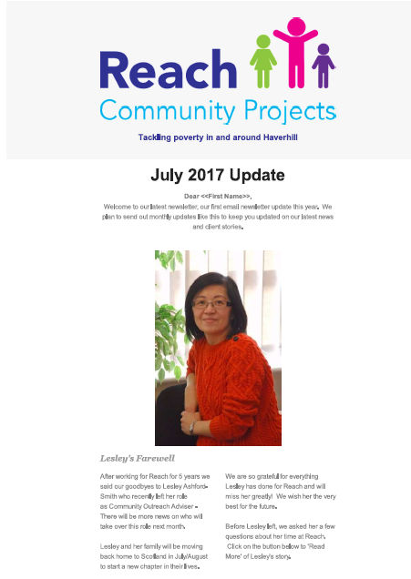 July2017newsletterfrontcover