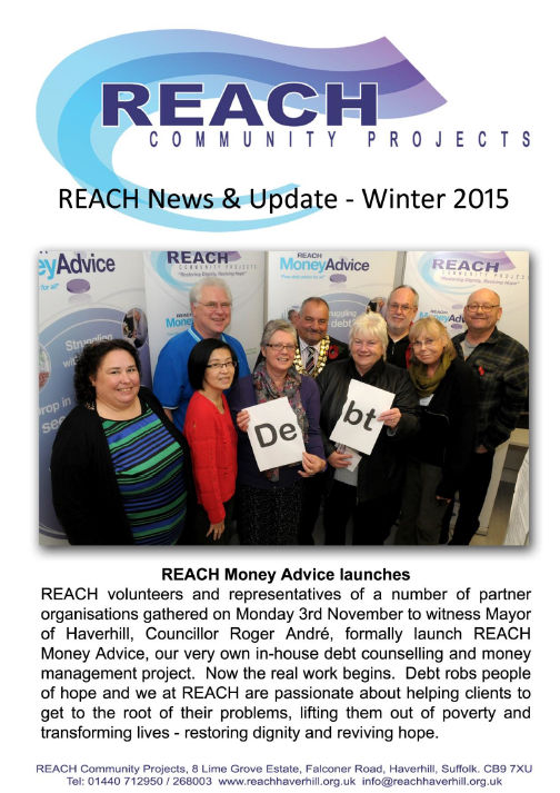 newsletterwinter2015frontcover