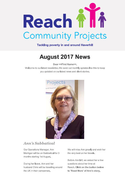 Aug2017newsletterfrontcover