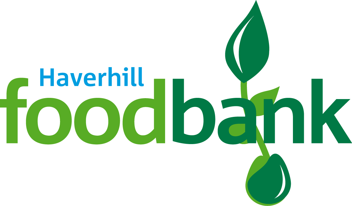 Haverhill-logo-three-colour