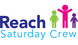 ReachSaturdayCrew website